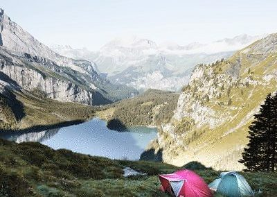 Backpacking-tents-400x400
