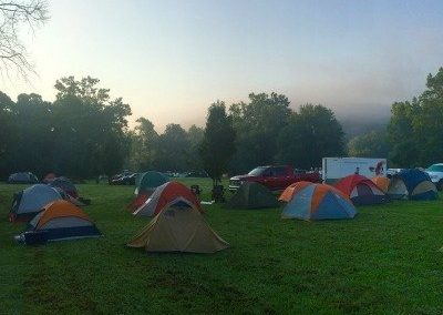 camping-tents-400x400
